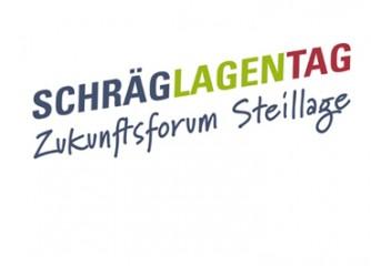 1. Schräglagentag – das Zukunftsforum für den Steillagenweinbau in Mühlacker