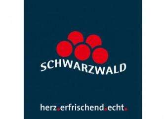 Termine für Gäste-Journal Schwarzwald Frühjahr/Frühsommer 2019