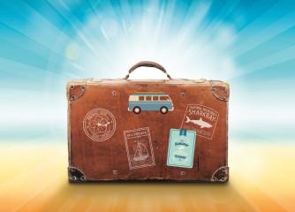 """""""Mutmacher""""-Webinare für die Tourismus- und Veranstaltungsbranche"""