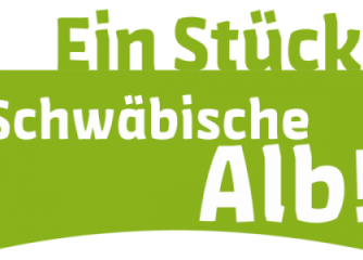 """""""Ein Stück Schwäbische Alb"""" – neues Corporate Design Manual für Schwäbische Alb-Partnerlogo"""