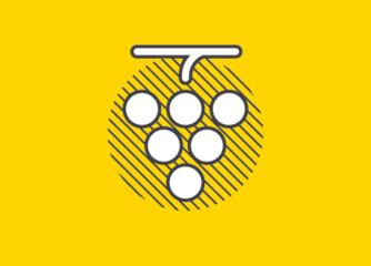 Tagen im Weinbaubetrieb – Seminar für Winzer