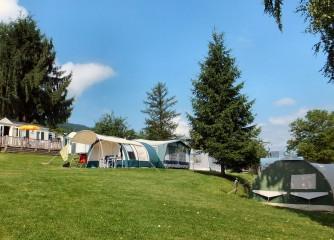 Aus Landesverband der Campingplatzunternehmer in Baden-Württemberg wird BVCD Baden-Württemberg