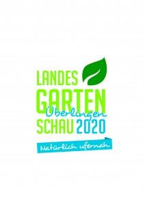 © Landesgartenschau Überlingen 2020 GmbH