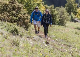 """Einladung: Tagung """"Wege im Wald – Touristik, Freizeit, Naturschutz und Forstwirtschaft im Dialog"""""""