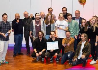 Drei Mal Gold für Schwarzwald-Kampagne