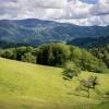 Über 40 Prozent der Übernachtungen in Ba-Wü entfallen auf die Ferienregion Schwarzwald – Neue Rekordzahlen für den Tourismus im Schwarzwald