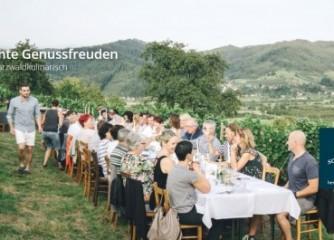 Genießer-Schwarzwald 2018 – Vielfalt auf einen Blick