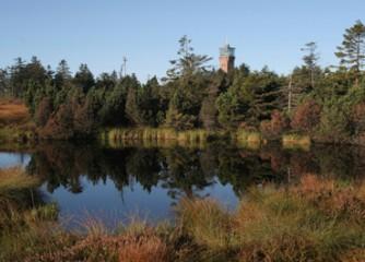 Leuchtturmwettbewerb zum nachhaltigen Tourismus