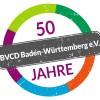 50 Jahre BVCD Baden-Württemberg – Gemeinsam stark für die Campingwirtschaft im Land