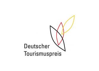 Deutscher Tourismuspreis 2018 ausgeschrieben