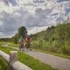 Treffen der Arbeitsgemeinschaft Landesradfernwege am 13.11.2018