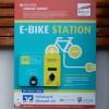 Frühlingserwachen in der Bikezone Albstadt