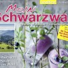 """Neue Medienkooperation: """"Mein Schwarzwald"""""""