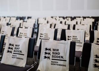 Save the Date: TMBW-Kooperationsbörse am 20. September