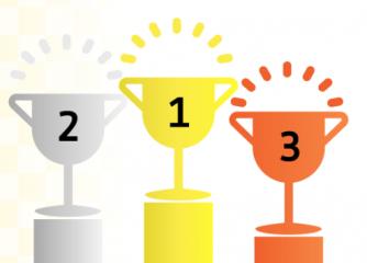 """Countdown für die Anmeldefrist des Ideenwettbewerbs """"Tourismus digital"""" am 11. Juni 2018 läuft!"""