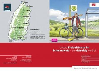 Schwarzwaldbusse jetzt auch online