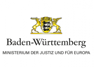 Ministerium der Justiz und für Europa Baden-Württemberg