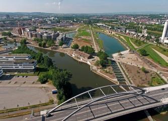 Bundesgartenschau Heilbronn 2019 – Informationsveranstaltungen