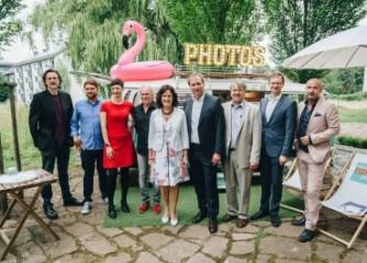 Schwarzwald-Tourismuskongress 2018
