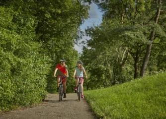 Save-the-date: Radrunde – die Radtourismustagung im Vorfeld der CMT 2019
