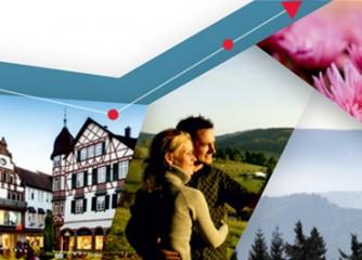 Reminder: Einladung zur Konferenz WIRTSCHAFTSFAKTOR TOURISMUS