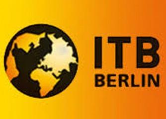 Anmeldung zur ITB Berlin 2019 ab sofort möglich