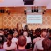 Präsentationen der TMBW-Kooperationsbörse am 20. September