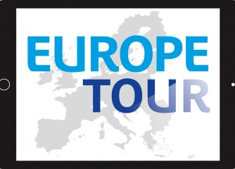 Projektergebnisse Europetour liegen vor – Kulturtourismus im ländlichen Raum