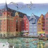Hotel Krønasår: gleich elf Stellen ausgeschrieben