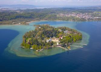 Bodensee: Ausgezeichnet!