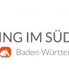 """Camping im Süden – Baden-Württembergische Campingplätze präsentieren sich auf der Messe """"Familie & Heim 2018"""""""
