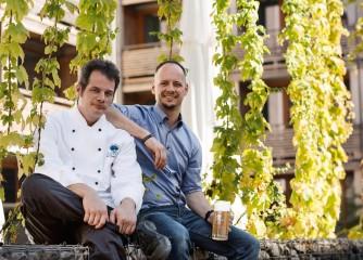 Landespreis: Best Western Plus BierKulturHotel in Ehingen gehört zu Top 10