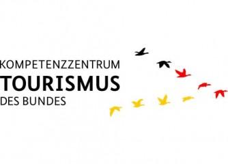 Förderprogramm LIFT des Bundes unterstützt Innovationen im Tourismus, Bewerbungen bis 9. Januar möglich