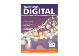 DTV – Tourismus Digital