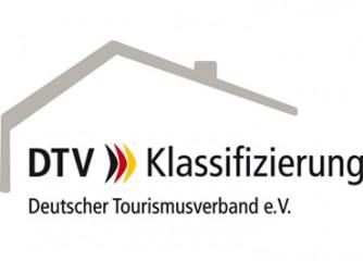 DTV-Pflichtschulungen – Termine 2019