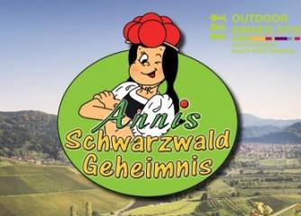 """Stimmt ab für """"Annis Schwarzwald Geheimnis"""""""
