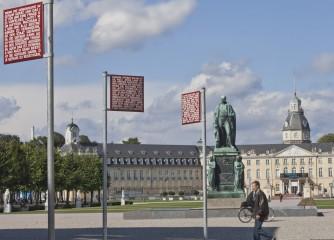 Karlsruhe feiert VerfassungsFEST!