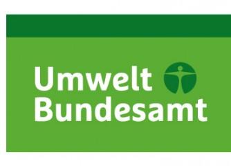 """Einladung: Fachworkshop """"Die Wirkungen des Klimawandels auf die Tourismuswirtschaft in Deutschland"""""""
