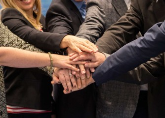 Bodensee Get-together auf der CMT am Montag, 14. Januar ab 15 Uhr