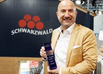 Destination Brand Award für Schwarzwald