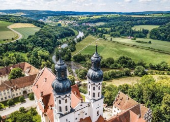 10 neue Kulturrouten im Alb-Donau-Kreis