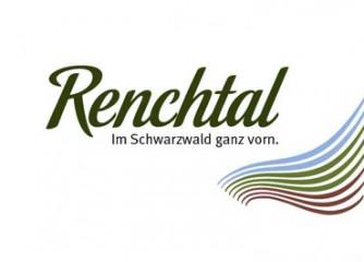 Stellenausschreibung: Praktikum bei der Renchtal Tourismus GmbH