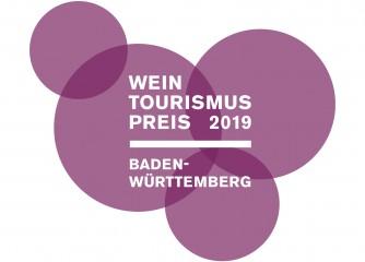 Bewerbungsphase Weintourismus-Preis 2019 gestartet