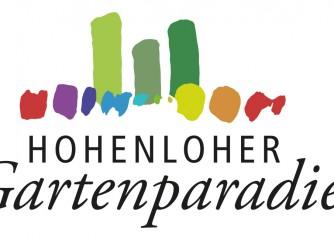 """Neue Ansprechpartnerin für das touristische Netzwerk """"Hohenloher Gartenparadies"""""""