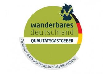 """Neuer Schulungstermin für das Seminar """"Qualitätsgastgeber Wanderbares Deutschland"""""""