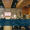 STG.Impulse 2019: Termine und Beratungsangebote für Tourismus-Akteure