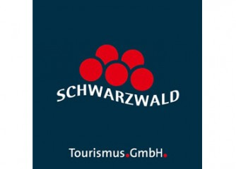 Schwarzwald Tourismus GmbH reagiert mit geänderter Arbeitsweise auf Corona-Situation