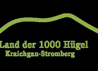 Start in die Wandersaison mit neuer Wanderwegebeschilderung im Kraichgau-Stromberg