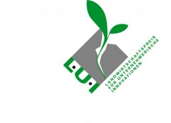 Mitmachen: Landwirtschaftspreis für unternehmerische Innovationen ausgerufen