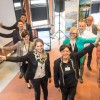 Bodensee: Inspirationen, Impulse und Innovationen 2019